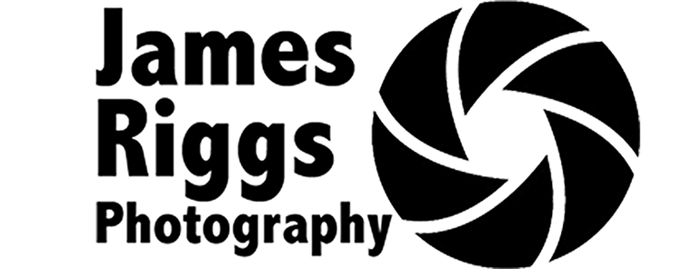 James Riggs Photography