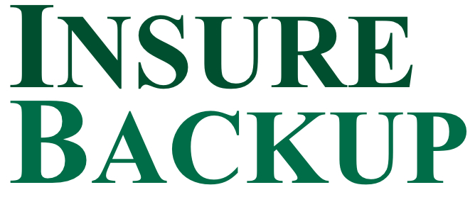 Insure Backup, Inc.