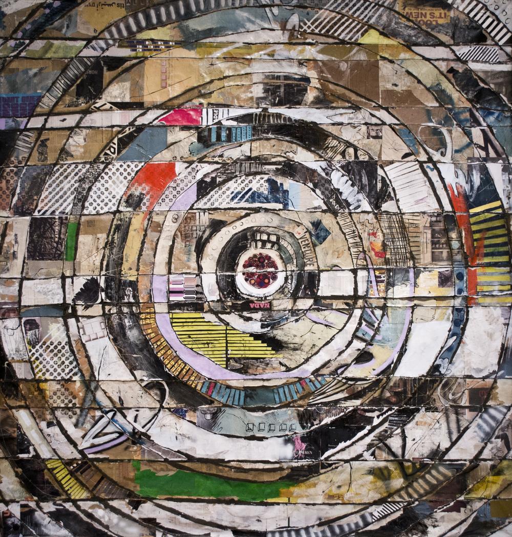 Layered Mandala.jpg