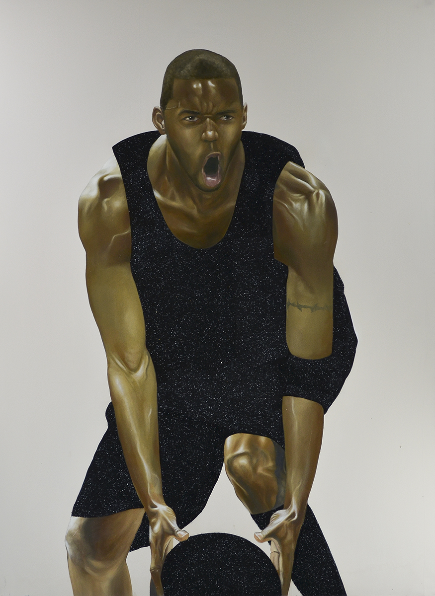 Tracy McGrady.jpg