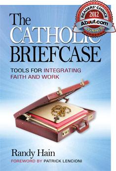 bc-briefcase.jpg