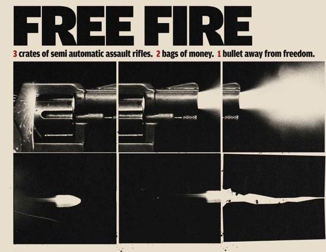 Freefireposter.jpg