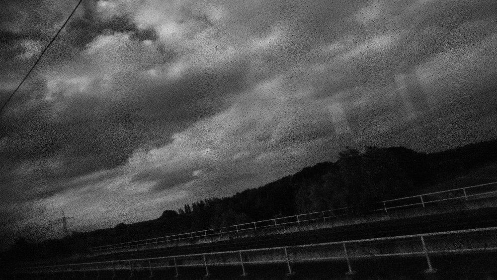 RidingtheRails8.JPG