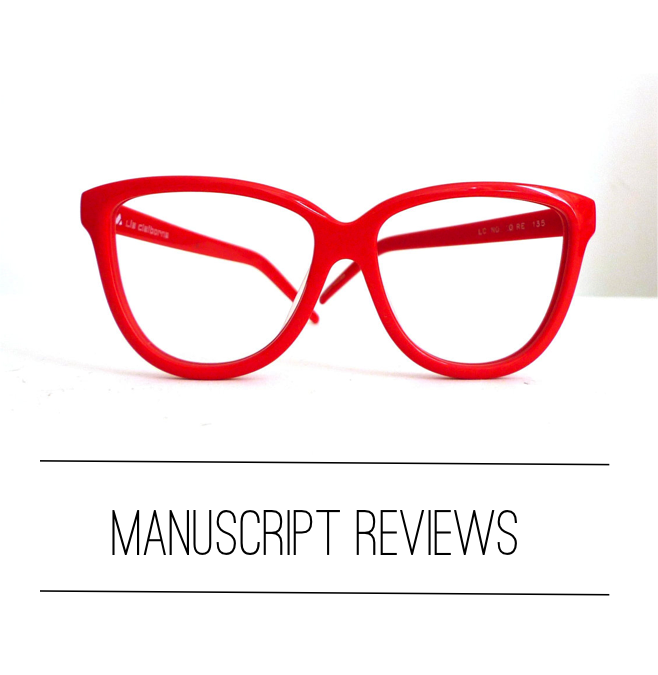 Manuscript Reviews.png