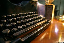 typewriter.jpeg