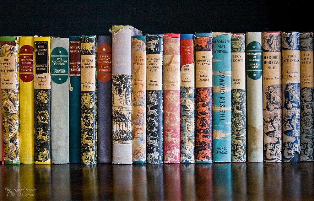books-in-a-row.jpg