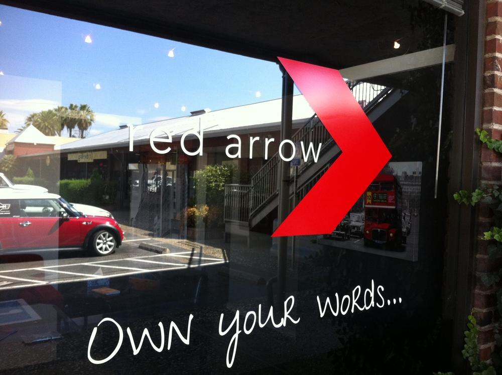 RA Sign Window2.JPG