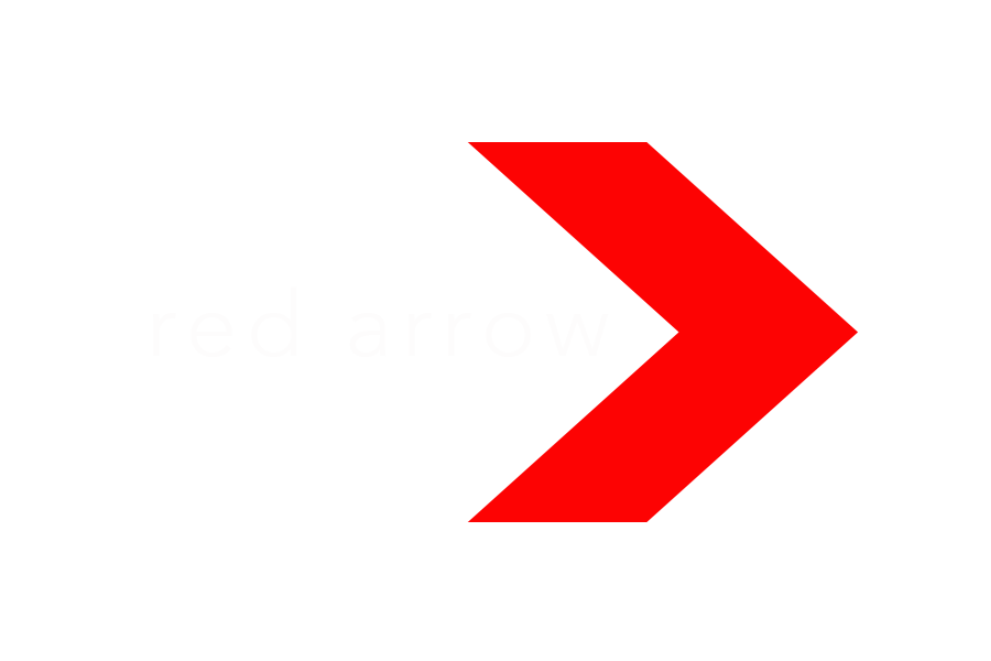 Red Arrow Media