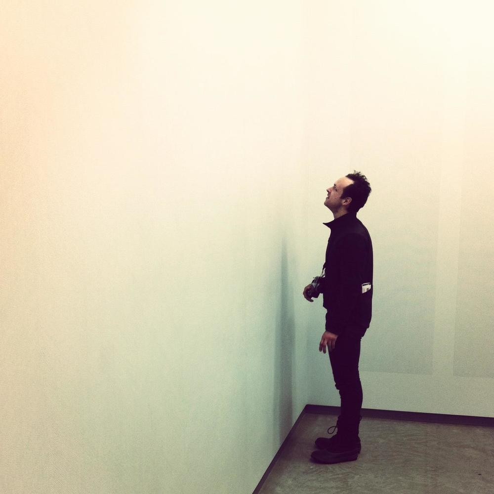 Myles_lewitt wall 2.JPG