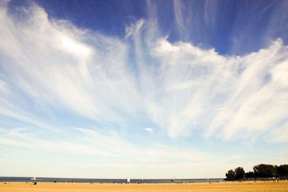 the beaches (2) (Copy).jpg