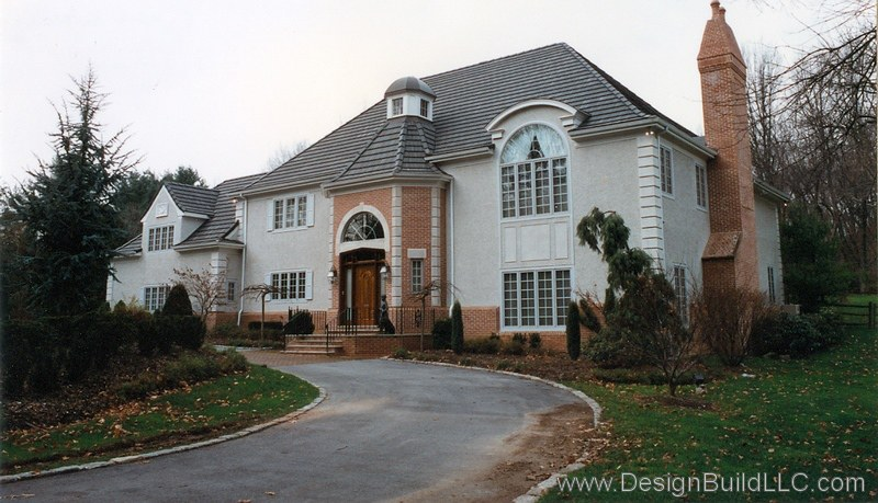 designbuildllc.com_Rock_Creek_02.jpg