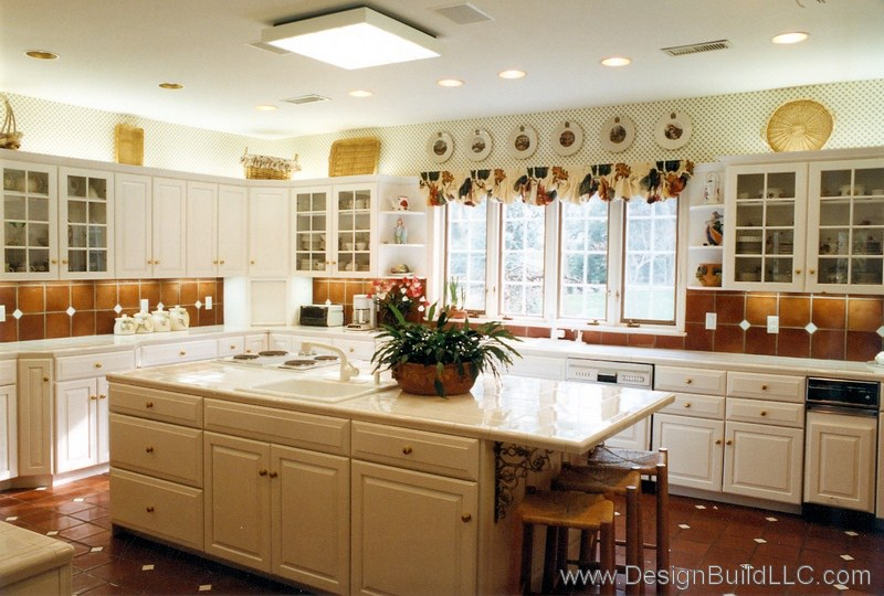 designbuildllc.com_Rock_Creek_04.jpg