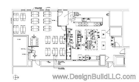designbuildllc.com_CheyneyHRIM_02.jpg