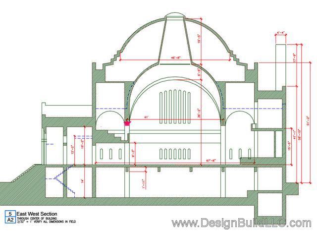 designbuildllc.com_CLWC_02.jpg