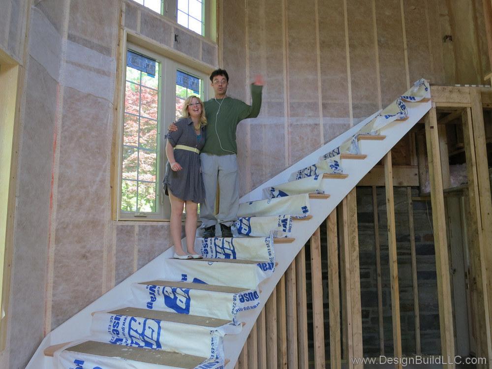 designbuildllc.com_Jamestown_07.jpg