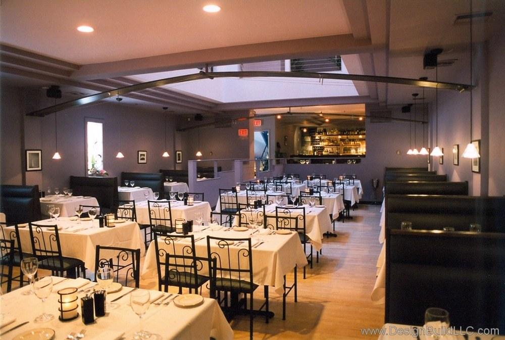 designbuildllc.com_Restaurant_Husch_02.jpg