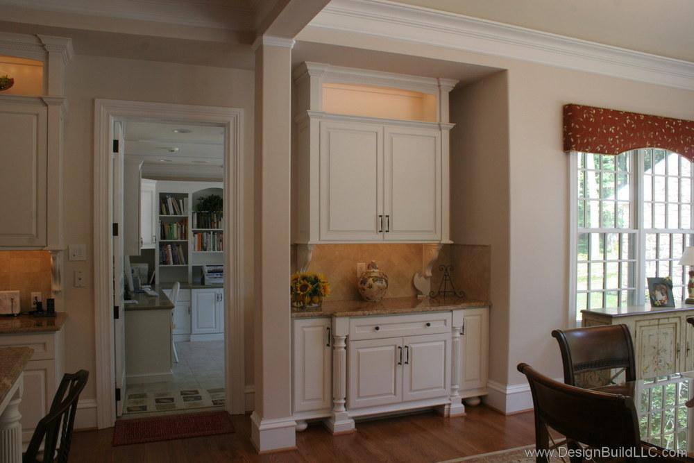 designbuildllc.com_Fieldstone_104.jpg