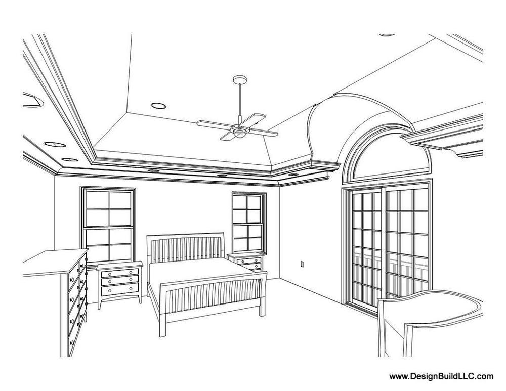 5-bedroom 3d line 300.JPG