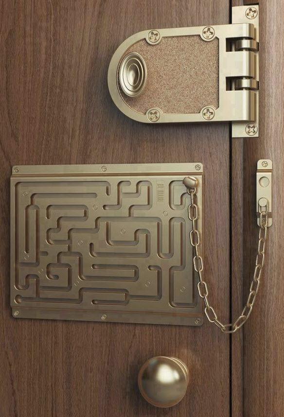 maze lock.jpg