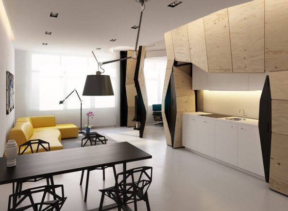 http://design-milk.com/transformer-apartment-vlad-mishin/transformer-apartment-vlad-mishin-1/