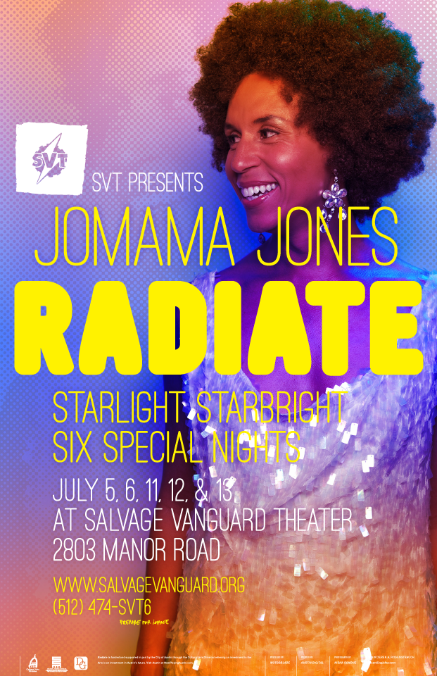 Radiate_poster.png