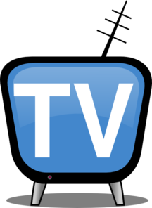 retro-tv-set-in-blue-with-tv-on-screen-md.png