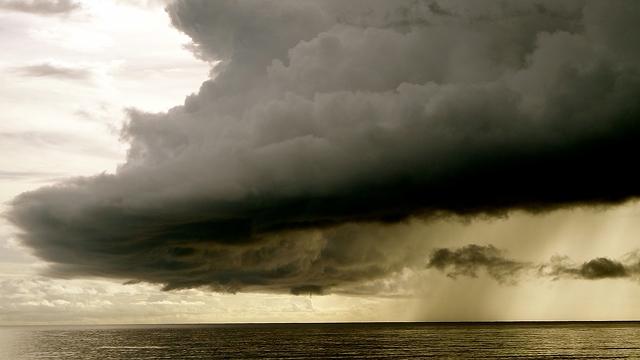 storm-sky-dark-clouds-4608x2592_91118.jpg
