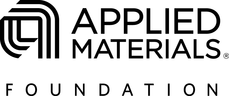 AMAT_Foundation_Logo_v3 (2).jpg