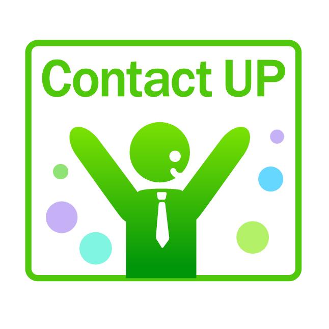 UP_Web_010714-22.jpg