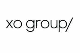 xo-group-inc-logo.jpg