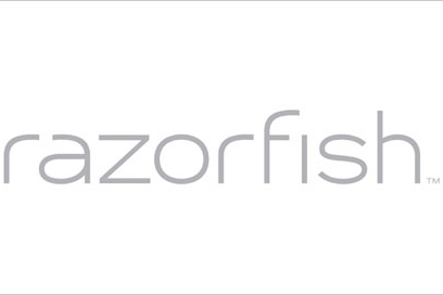 Razorfish_Mark_09-24.jpg