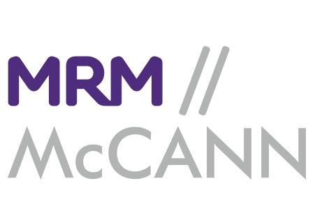 mrm-mccann_social_500x500.jpg