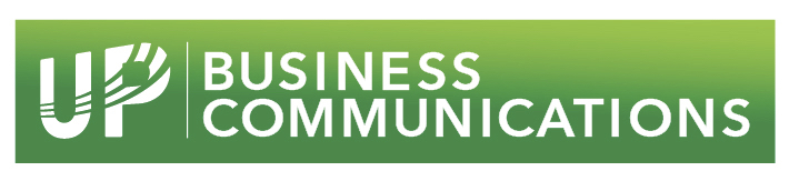 UP Business Communications Inc.