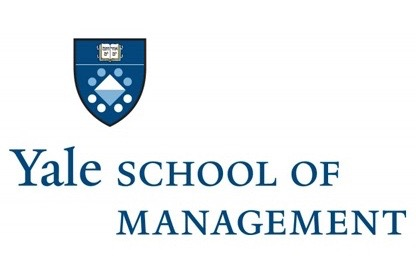 yale-school-of-management_416x416 (1).jpg