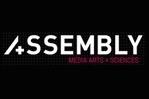 assembly (1).jpg