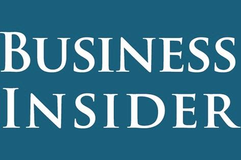 og-image-logo-social.jpg