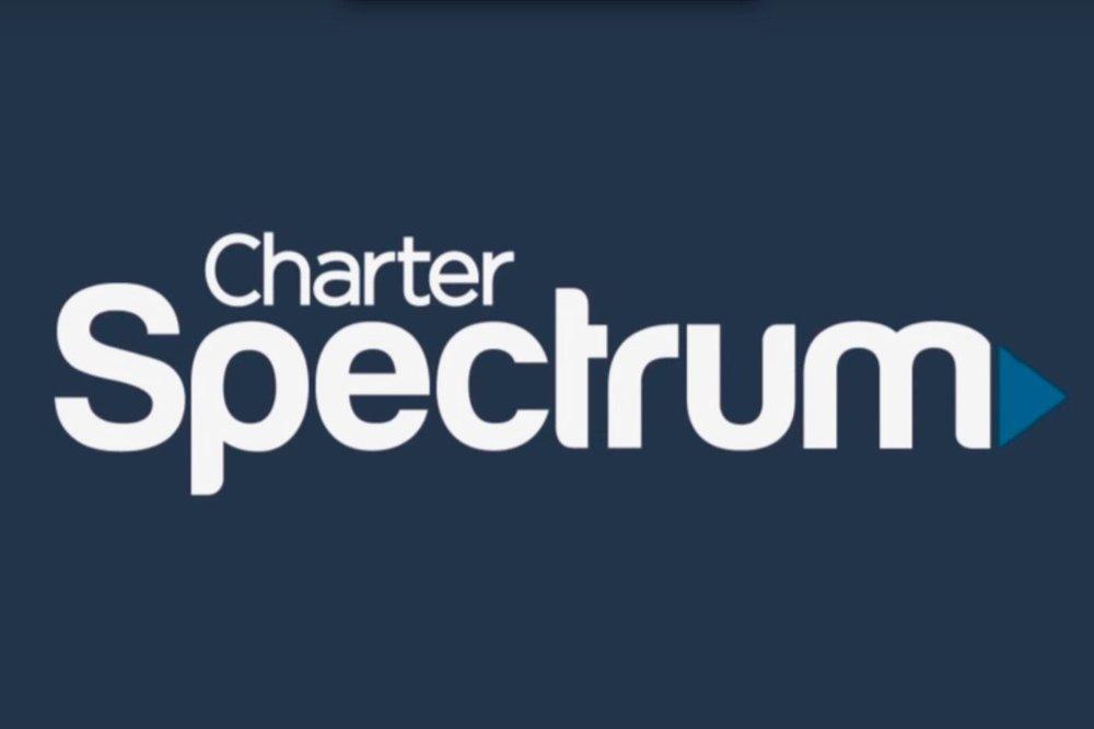 charter-spectrum-logo.jpg