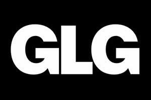 glg-social-logo 2.jpg