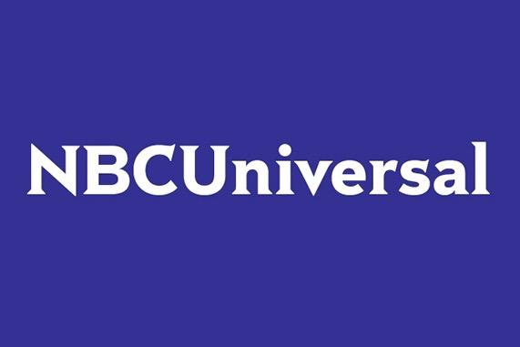 nbcuniversal-logo-white 2.jpg