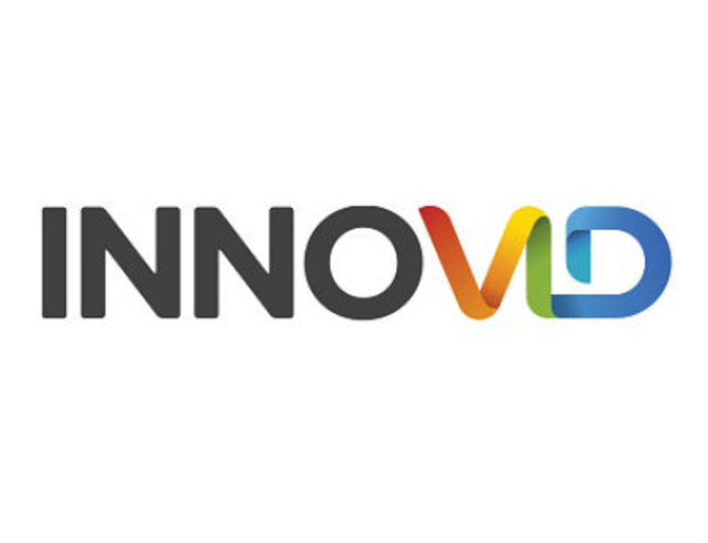 innovid-logo.jpg