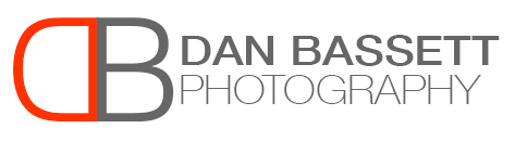 DAN BASSETT PHOTOGRAPHY