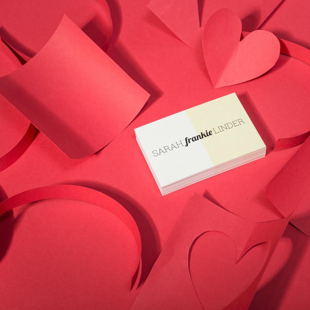 Sarah-Frankie-Linder_Moo-Valentine