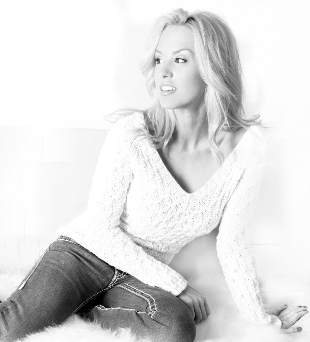 Erica-bw sweater.jpg