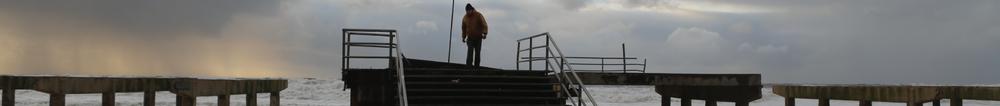 seperator-boardwalk2.png