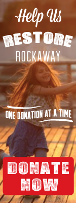 donate-now-sidebar3.png
