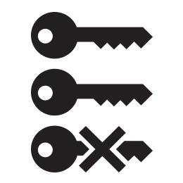 max keys out.jpg