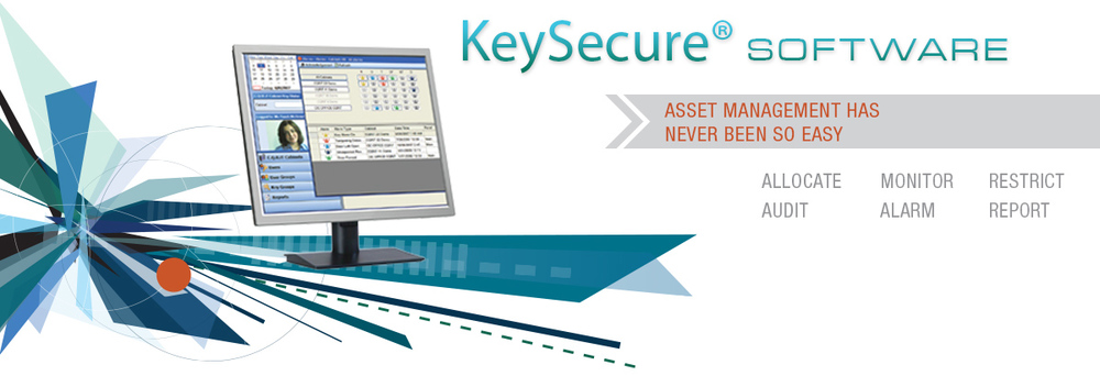 KeySecure.jpg