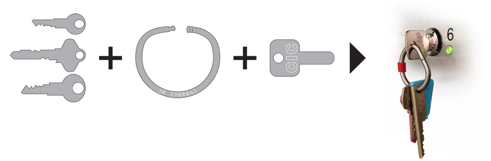 attaching keys.jpg