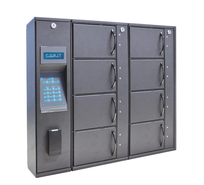 asset lockers.jpg