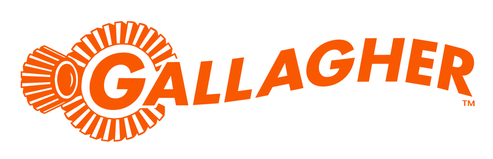 25348-Logo-Gallagher-CLR.jpg